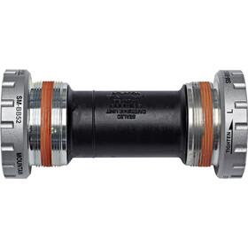 Shimano Deore Trekking FC-M591 Kurbelgarnitur 9-fach 44-32-22 Zähne silber